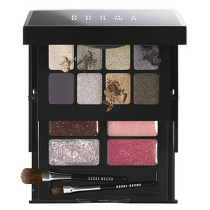 Paleta do makijażu Bobbi Brown